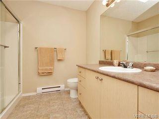 Photo 13: 95 7570 Tetayut Rd in SAANICHTON: CS Hawthorne House for sale (Central Saanich)  : MLS®# 726979