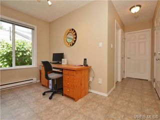 Photo 10: 95 7570 Tetayut Road in SAANICHTON: CS Hawthorne Single Family Detached for sale (Central Saanich)  : MLS®# 362910