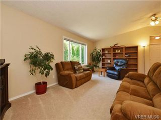 Photo 4: 95 7570 Tetayut Road in SAANICHTON: CS Hawthorne Single Family Detached for sale (Central Saanich)  : MLS®# 362910