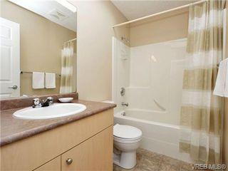 Photo 15: 95 7570 Tetayut Rd in SAANICHTON: CS Hawthorne House for sale (Central Saanich)  : MLS®# 726979