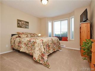 Photo 14: 95 7570 Tetayut Rd in SAANICHTON: CS Hawthorne Single Family Detached for sale (Central Saanich)  : MLS®# 726979