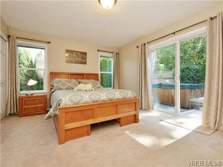 Photo 11: 95 7570 Tetayut Road in SAANICHTON: CS Hawthorne Single Family Detached for sale (Central Saanich)  : MLS®# 362910