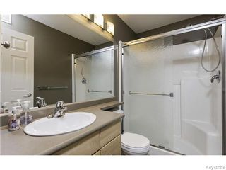 Photo 11: 302 Fairhaven Road in Winnipeg: River Heights / Tuxedo / Linden Woods Condominium for sale (South Winnipeg)  : MLS®# 1608232