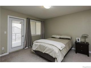 Photo 13: 302 Fairhaven Road in Winnipeg: River Heights / Tuxedo / Linden Woods Condominium for sale (South Winnipeg)  : MLS®# 1608232