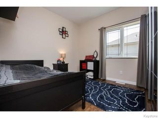 Photo 15: 19 Orchard Hill Drive in Mitchell: Manitoba Other Residential for sale : MLS®# 1608496
