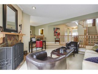 Photo 7: Calgary Sothebys Realtor Steven Hill Sells Strathcona Condo