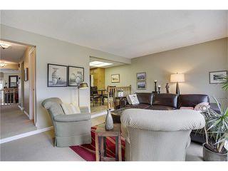 Photo 21: Calgary Sothebys Realtor Steven Hill Sells Strathcona Condo