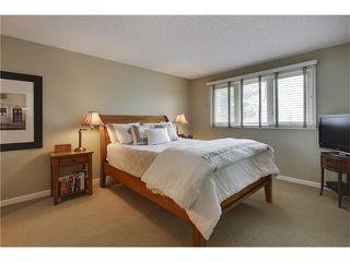 Photo 28: Calgary Sothebys Realtor Steven Hill Sells Strathcona Condo