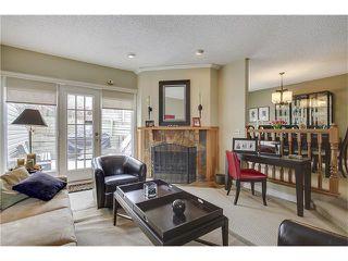 Photo 6: Calgary Sothebys Realtor Steven Hill Sells Strathcona Condo