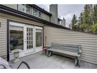 Photo 37: Calgary Sothebys Realtor Steven Hill Sells Strathcona Condo