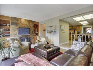 Photo 19: Calgary Sothebys Realtor Steven Hill Sells Strathcona Condo