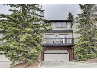 Photo 38: Calgary Sothebys Realtor Steven Hill Sells Strathcona Condo