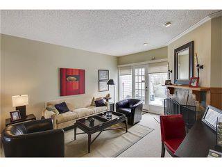 Photo 8: Calgary Sothebys Realtor Steven Hill Sells Strathcona Condo