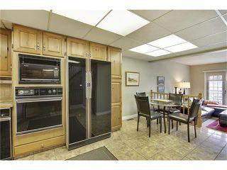 Photo 13: Calgary Sothebys Realtor Steven Hill Sells Strathcona Condo