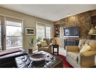 Photo 20: Calgary Sothebys Realtor Steven Hill Sells Strathcona Condo