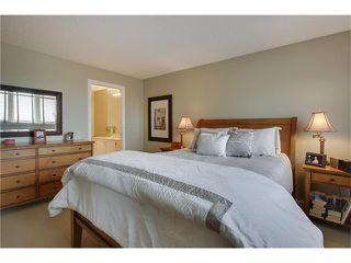 Photo 29: Calgary Sothebys Realtor Steven Hill Sells Strathcona Condo
