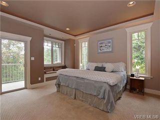 Photo 12: 1290 Eston Pl in VICTORIA: La Bear Mountain Single Family Detached for sale (Langford)  : MLS®# 732009