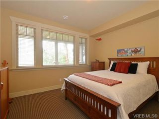 Photo 17: 1290 Eston Pl in VICTORIA: La Bear Mountain Single Family Detached for sale (Langford)  : MLS®# 732009