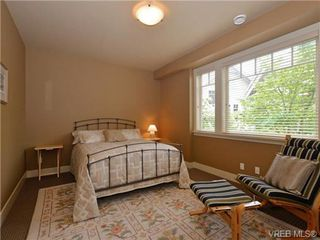 Photo 18: 1290 Eston Pl in VICTORIA: La Bear Mountain Single Family Detached for sale (Langford)  : MLS®# 732009