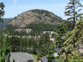 Photo 2: 1290 Eston Pl in VICTORIA: La Bear Mountain Single Family Detached for sale (Langford)  : MLS®# 732009