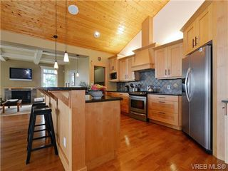Photo 9: 1290 Eston Pl in VICTORIA: La Bear Mountain Single Family Detached for sale (Langford)  : MLS®# 732009