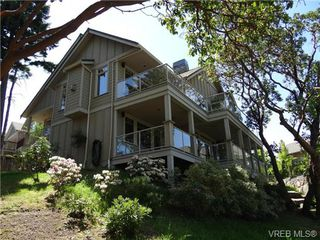 Photo 19: 1290 Eston Pl in VICTORIA: La Bear Mountain Single Family Detached for sale (Langford)  : MLS®# 732009