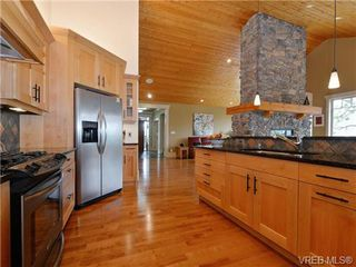 Photo 10: 1290 Eston Pl in VICTORIA: La Bear Mountain Single Family Detached for sale (Langford)  : MLS®# 732009