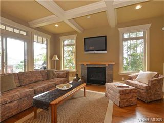 Photo 5: 1290 Eston Pl in VICTORIA: La Bear Mountain Single Family Detached for sale (Langford)  : MLS®# 732009