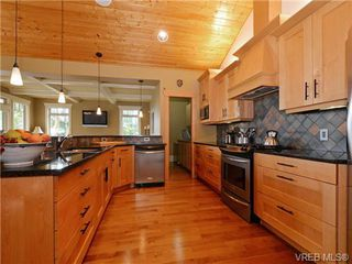 Photo 11: 1290 Eston Pl in VICTORIA: La Bear Mountain Single Family Detached for sale (Langford)  : MLS®# 732009