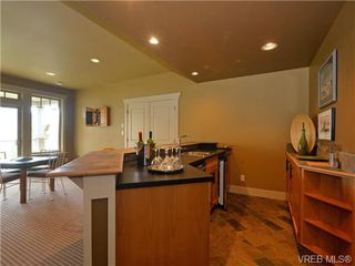 Photo 16: 1290 Eston Pl in VICTORIA: La Bear Mountain Single Family Detached for sale (Langford)  : MLS®# 732009
