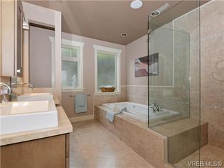 Photo 13: 1290 Eston Pl in VICTORIA: La Bear Mountain Single Family Detached for sale (Langford)  : MLS®# 732009