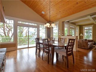 Photo 8: 1290 Eston Pl in VICTORIA: La Bear Mountain Single Family Detached for sale (Langford)  : MLS®# 732009