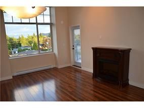 "Photo 7: 401 11935 BURNETT Street in Maple Ridge: East Central Condo for sale in ""KENSINGTON PARK"" : MLS®# R2071855"