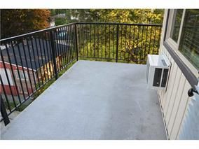 "Photo 14: 401 11935 BURNETT Street in Maple Ridge: East Central Condo for sale in ""KENSINGTON PARK"" : MLS®# R2071855"