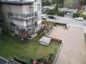 "Photo 17: 401 11935 BURNETT Street in Maple Ridge: East Central Condo for sale in ""KENSINGTON PARK"" : MLS®# R2071855"