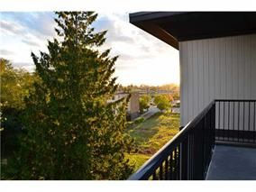 "Photo 15: 401 11935 BURNETT Street in Maple Ridge: East Central Condo for sale in ""KENSINGTON PARK"" : MLS®# R2071855"