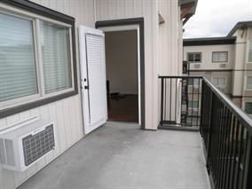 "Photo 16: 401 11935 BURNETT Street in Maple Ridge: East Central Condo for sale in ""KENSINGTON PARK"" : MLS®# R2071855"