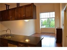 "Photo 5: 401 11935 BURNETT Street in Maple Ridge: East Central Condo for sale in ""KENSINGTON PARK"" : MLS®# R2071855"