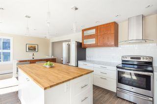 Photo 12: 663 E 5TH Street in North Vancouver: Queensbury House for sale : MLS®# R2072236