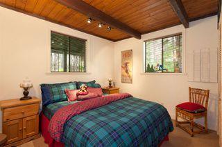 "Photo 10: 6 RIDGE Drive in Whistler: Black Tusk - Pinecrest House for sale in ""Pinecrest Estates"" : MLS®# R2077605"
