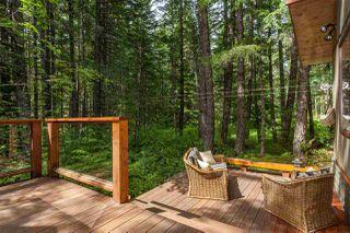 "Photo 13: 6 RIDGE Drive in Whistler: Black Tusk - Pinecrest House for sale in ""Pinecrest Estates"" : MLS®# R2077605"