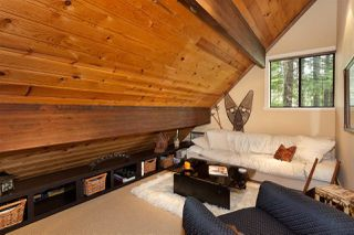 "Photo 4: 6 RIDGE Drive in Whistler: Black Tusk - Pinecrest House for sale in ""Pinecrest Estates"" : MLS®# R2077605"