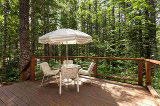 "Photo 12: 6 RIDGE Drive in Whistler: Black Tusk - Pinecrest House for sale in ""Pinecrest Estates"" : MLS®# R2077605"