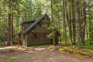 "Photo 14: 6 RIDGE Drive in Whistler: Black Tusk - Pinecrest House for sale in ""Pinecrest Estates"" : MLS®# R2077605"