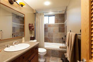 "Photo 7: 6 RIDGE Drive in Whistler: Black Tusk - Pinecrest House for sale in ""Pinecrest Estates"" : MLS®# R2077605"
