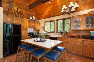 "Photo 5: 6 RIDGE Drive in Whistler: Black Tusk - Pinecrest House for sale in ""Pinecrest Estates"" : MLS®# R2077605"