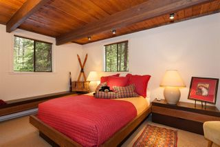 "Photo 9: 6 RIDGE Drive in Whistler: Black Tusk - Pinecrest House for sale in ""Pinecrest Estates"" : MLS®# R2077605"