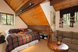 "Photo 8: 6 RIDGE Drive in Whistler: Black Tusk - Pinecrest House for sale in ""Pinecrest Estates"" : MLS®# R2077605"