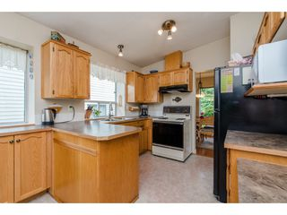 "Photo 10: 9578 212B Street in Langley: Walnut Grove House for sale in ""WALNUT GROVE"" : MLS®# R2080902"