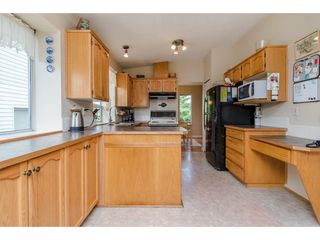 "Photo 9: 9578 212B Street in Langley: Walnut Grove House for sale in ""WALNUT GROVE"" : MLS®# R2080902"